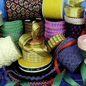 Купить ткани, товары для рукоделия, швейную фурнитуру в петрозаводске